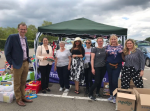 carboot2018