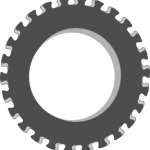 GS_gear_wheel