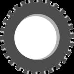 GS_gear_wheel