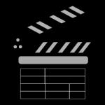 Movie-icon