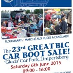 blc-car-boot-sale-2015-poster-400