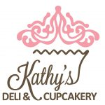Newcomers' Coffee Morning @ Kathy's Deli and Cupcakery | Luxembourg | District de Luxembourg | Luxembourg