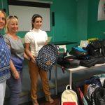 bien-equipes-pour-la-rentree-scolaire_list_caritas