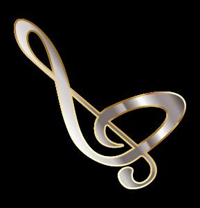Freewheelers - Concert @ Philharmonie