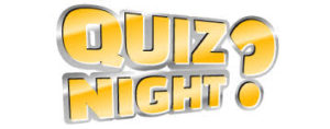 BLC Quiz Night @ via ZOOM | Luxembourg | District de Luxembourg | Luxembourg