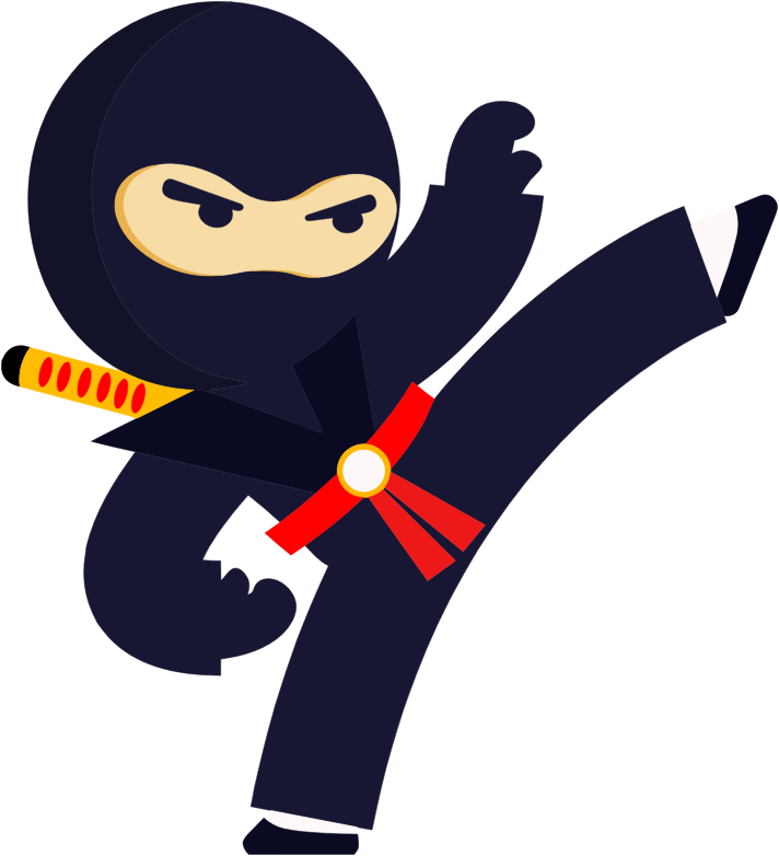 BLC Ninjas - International Women Day Self Defence Course: 7 March @ to be confirmed